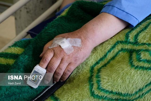 دلتا؛ ویروس غالب در تهران