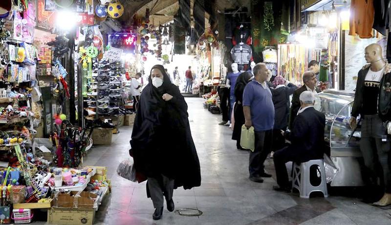 از هر ۳ ایرانی یکی زیر خط فقر است