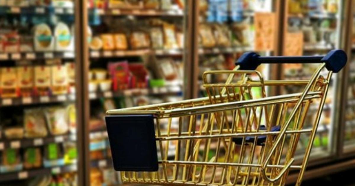 امنیت غذایی مردم با خطر جدی مواجه است