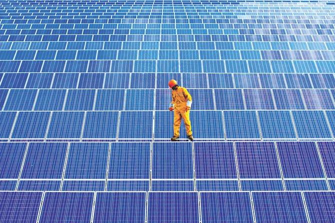 تلاش عراق برای کاهش وابستگی به واردات برق از ایران