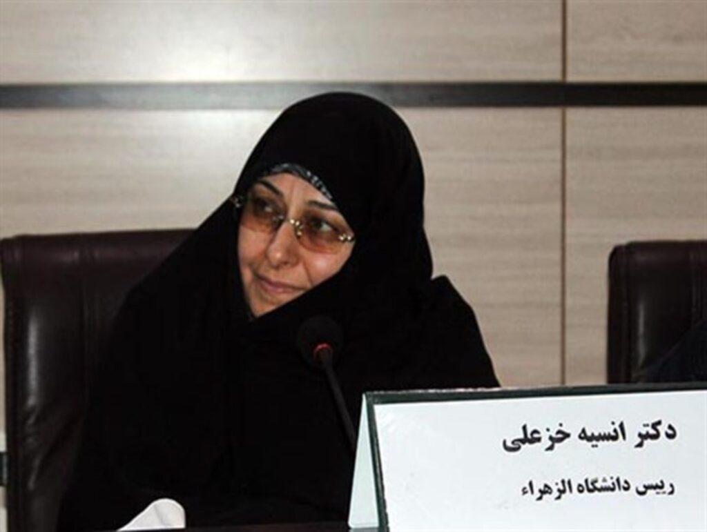 موافقت مشروط معاون زنان با ازدواج دختران زیر سن قانونی