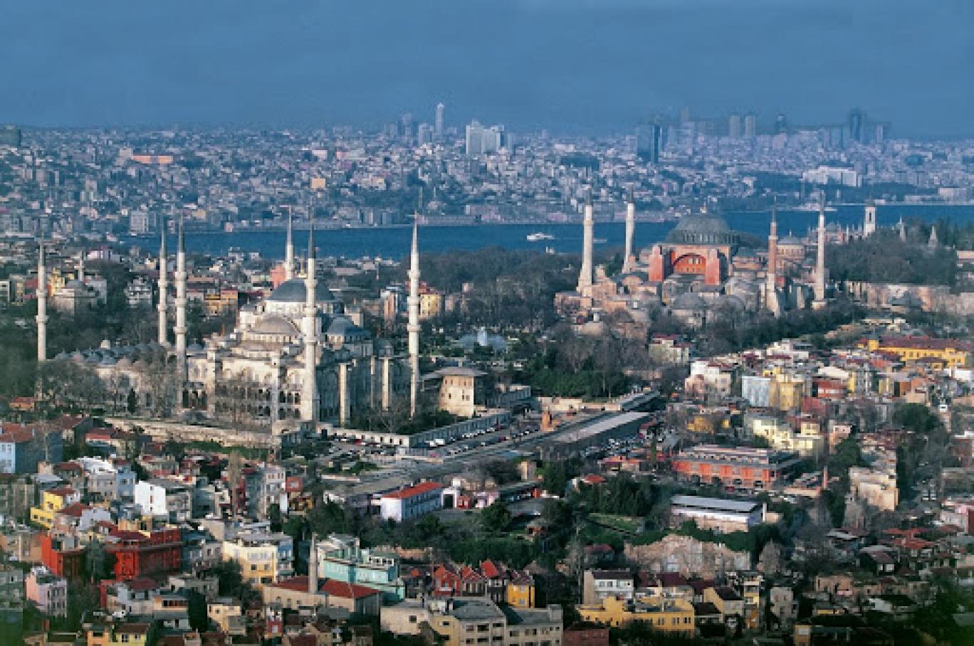 خروج ۷ میلیارد دلار ارز از کشور برای خرید خانه در ترکیه