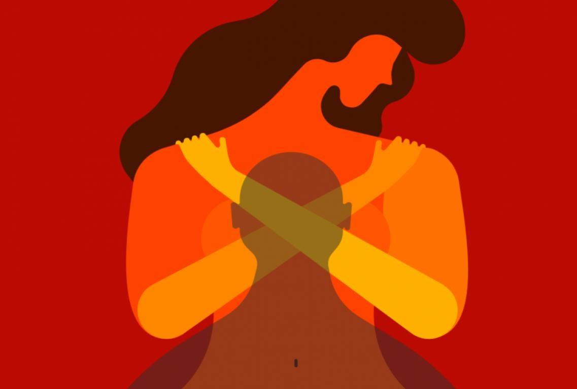 برخورد با پزشکی که از «سوزانده شدن دختر بهدست پدر» خبر داد